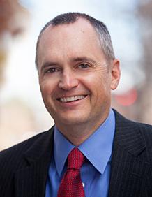 Todd Mair